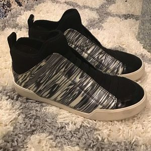 Phillip Lim sneakers size 6
